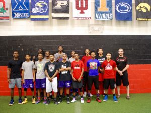 merrillville-middle-school-basketball