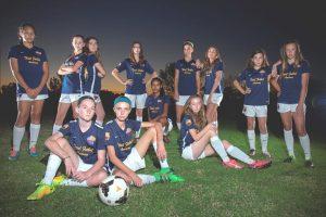 total-futbol-academy-san-diego-g03-11-14-16