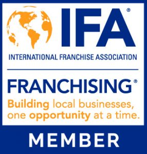 Steps to Ownership, IFA