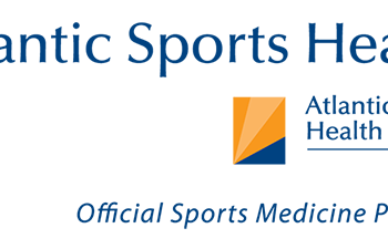 Atlantic Health Sports Medicine Series:  Biologics