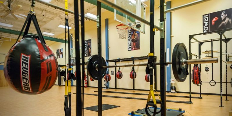 energy fitness paducah ky photo