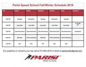fallwinter-2016-schedule-updated