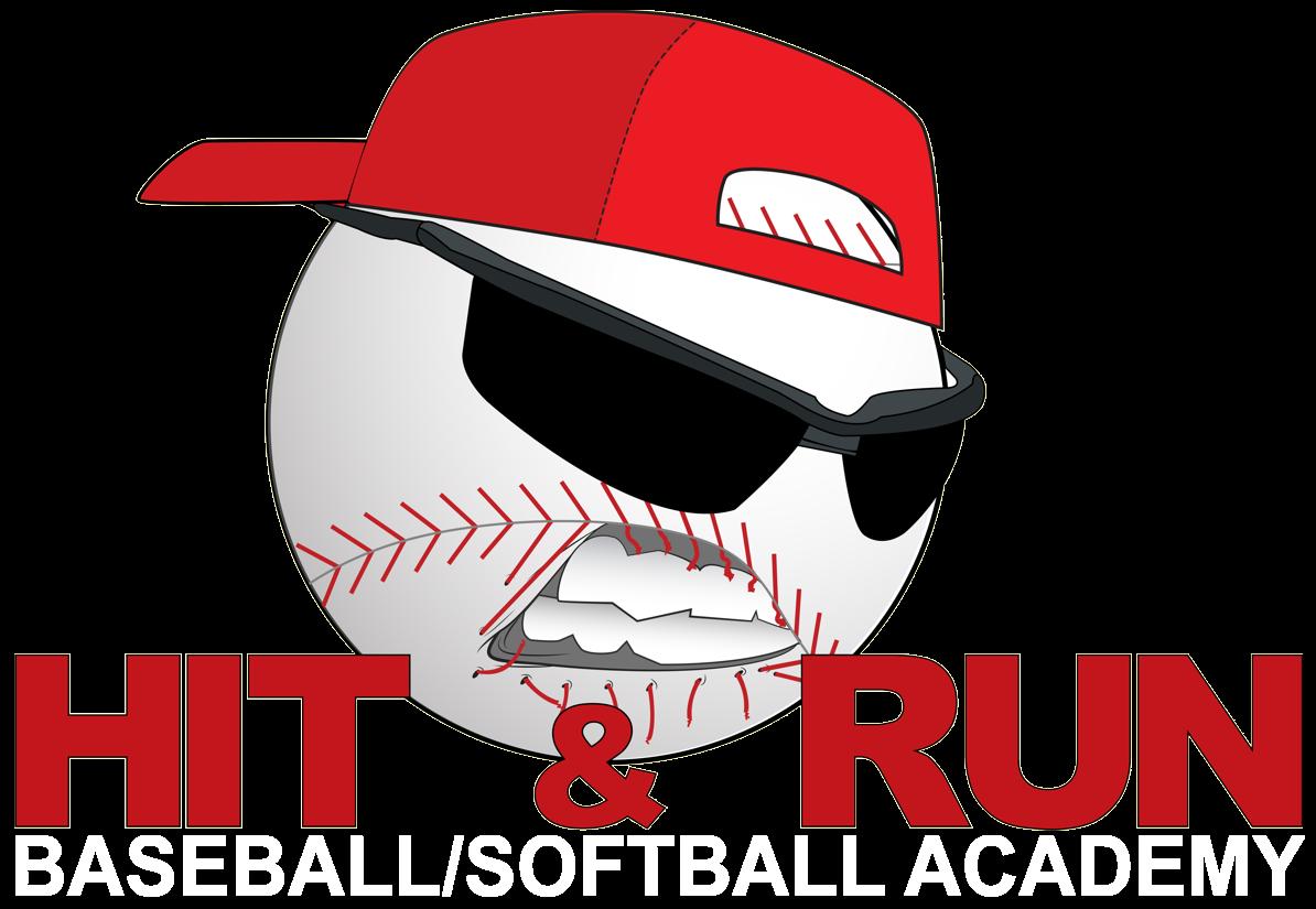 hnr-academy-baseball-softball-logo-white1