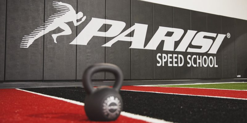 Injury prevention by assessment video parisi speed school