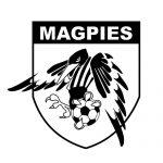 Magpies-logo