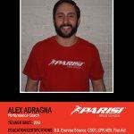 Alex Adragna