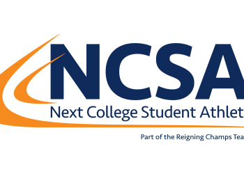 Parisi and NCSA Partnership Helps Athletes on the Field, and Off