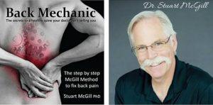 dr-stuart-mcgill