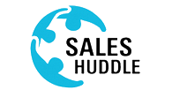 sales-huddle