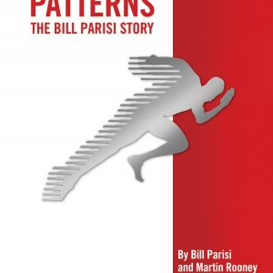 success patterns the bill parisi story book