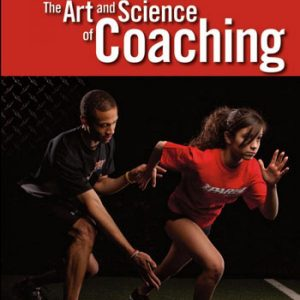 the art science of exceptional coaching photo