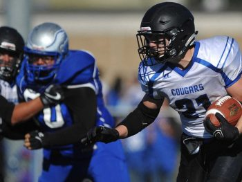 Learn more about preventative measures for concussions!