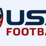 Parisi Speed School and USA Football Filming Session