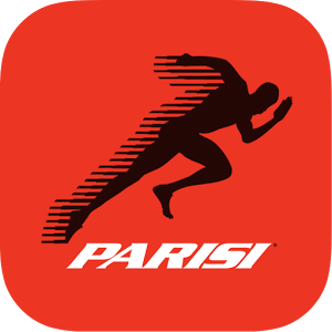 Parisi Youth Sports Performance Locations