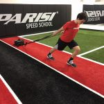 Is your athlete physically prepared for their fall sport season?