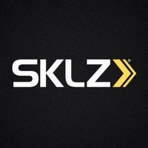 sklz logo