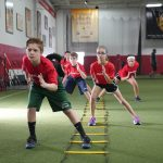 Preparing your athlete is preparing them for success