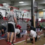 Learn why your team should train at the Parisi Speed School!