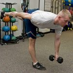 The Importance of Single Leg Exercises