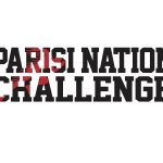 How do you stand up against other Parisi Athletes around the country?