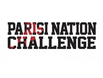 Parisi Nation Challenge Winners