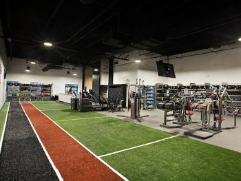 Opening a Gym: Checklist for New Entrepreneurs