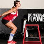 How Plyometrics Can Benefit You