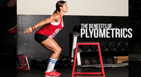 Plyometrics For Speed And Stregnth Parisi Sparta