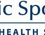 August 9th: Attend Atlantic Sports Health Coaches Event