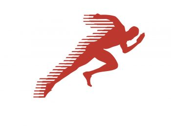 See how our training can help your athlete achieve their athletic goals!