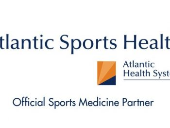 Atlantic Sports Health: Foot and Ankle Injury Educational Series