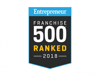 Parisi Speed School Named to Entrepreneur Magazine's Franchise 500® for Third Straight Year