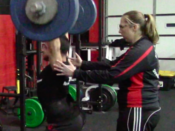 6 Ways 6 Weeks of Training Gets You Ready For The Spring Season