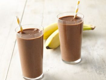 Post-Workout Nutrition: The Protein Shake