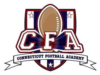 Paul Morrell named Director of Connecticut Football Academy