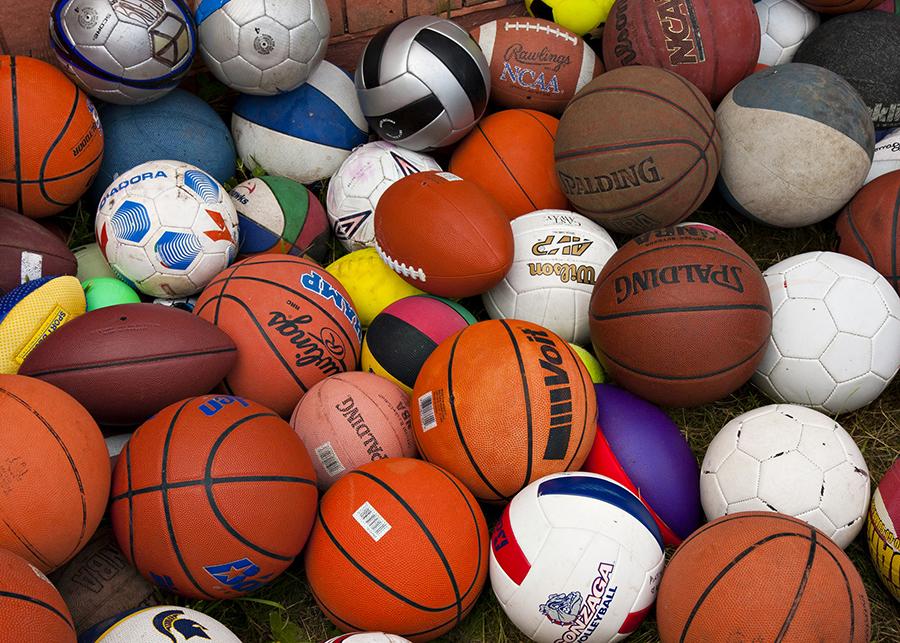 Goal Setting University: The ABC's of Goal Setting