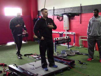 Ownership Spotlight: Steve Leo (Sparta, NJ)