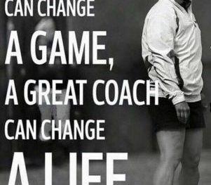 The Value of a Parisi Coach