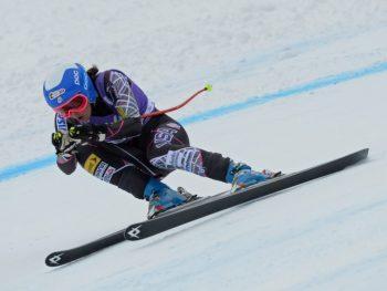Ski Season Prep Special