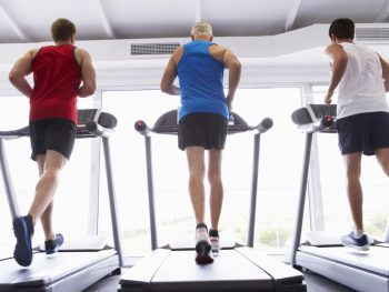 Not Exercising May Be Worse for Your Health Than Smoking