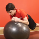 core training