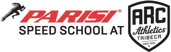Parisi Speed School at ARC Athletics