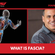 fascia training